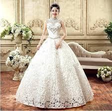 wedding dresses online shop wedding dress online shop ostinter info