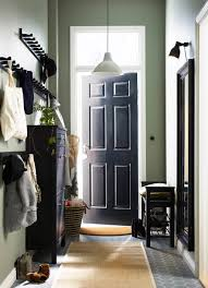 Modern Entrance Hall Ideas by Hallway Decor Inspiration Best Images About Narrow Ideas On