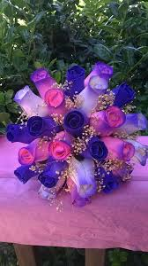 san antonio flowers quinceanera florists in san antonio flowers for quinceaneras