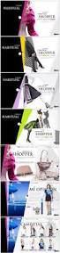Graphic Design Ideas Best 25 Billboard Design Ideas On Pinterest Online Graphic