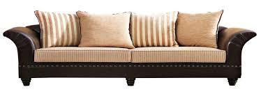 sofa repair in hyderabad professional sofa makers toli chowki sofa set repair services