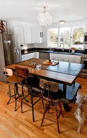 bar chairs for kitchen island kitchen wooden bar stools with backs wooden stool bar stools