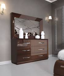 Extra Large Bedroom Dressers Bedrooms Sleigh Bedroom Set Modern Dresser With Mirror Extra