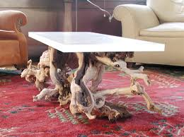 furniture 55 best rustic shabby chic coffee table and diy