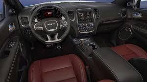 2013 dodge durango interior best 25 dodge durango interior ideas on 2014 dodge