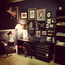 best 25 tattoo shop decor ideas on pinterest tattoos shops