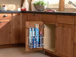 Kitchen Cabinet Door Storage by Center Console Door Mounted Tackle Box Storage Moderated