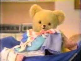 Snuggle Bear Meme - snuggle fabric dryer softener sheets commercial youtube