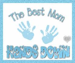 mothers day gift for nanny how to be the best nanny do you give your a s