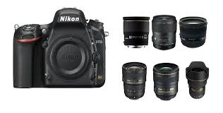 nikon d750 deals black friday best lens for nikon d750 lens rumors