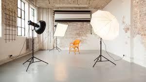 Photo Studio Sunset Studio
