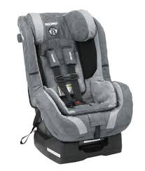 amazon black friday carseat 13 best top convertible car seats images on pinterest