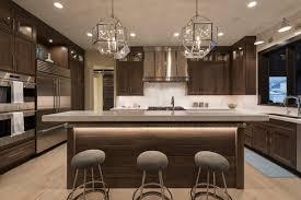 houzz com www houzz com kitchens home design ideas and pictures