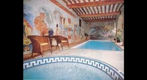 chambre d hote pacy sur eure hotel chateau de brécourt pacy sur eure