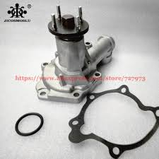high quality wholesale mitsubishi 4g64 engine from china