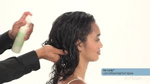 curly hairstyles aberdeen u0026 glasgow hair salons