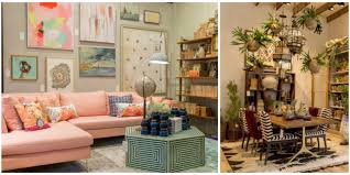 Home Design Stores Westport Ct New Anthropologie Stores Bigger Anthropologie Stores Opening