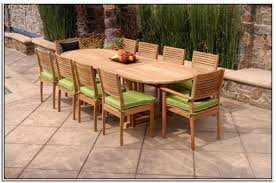 Beachmont Outdoor Patio Furniture Beachmont Outdoor Patio Furniture For Lesshome Design Galleries