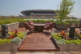 Backyard Wood Deck 49 Backyard Designs Ideas Design Trends Premium Psd Vector