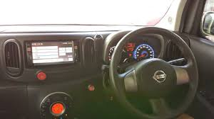 nissan cube 2015 interior the layman auto the little squarish nerdy nissan cube