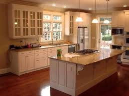 many inspiration for designing your kitchen cupboard doors new
