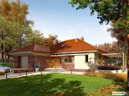 single story house plans single story house plan build on 179 72 square meters u2013 houseplan