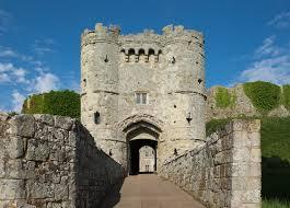 housse siege auto castle carisbrooke castle