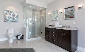 marvelous bathroom vanities oakville costco mississauga burlington