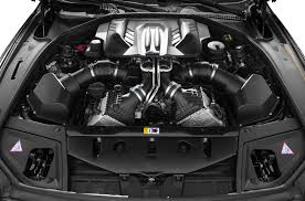 nissan rogue canada invoice price new 2016 bmw m5 price photos reviews safety ratings u0026 features