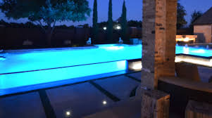 Pool Design Pictures by What Is It Acrylic Pool Wall Youtube