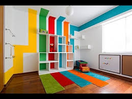 interior wall painting ideas creative painting ideas for walls youtube