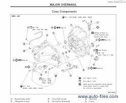 nissan tiida wiring diagram pdf nissan free wiring diagrams