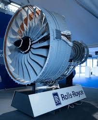 rolls royce engine logo rolls royce lego engine
