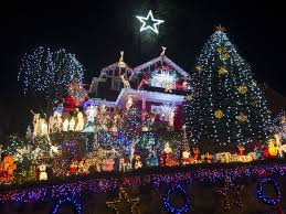 christmas light installation calgary christmas lights vancouver culture community business and