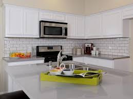 kitchen television ideas 105 best kitchens images on backsplash ideas kitchen