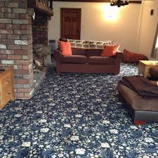 Axminster Rug Axminster Rug Second Hand Carpets Rugs And Flooring Buy And