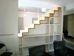 am駭agement bureau sous escalier amenagement bureau sous escalier amenager sous un escalier