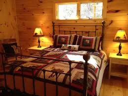 Nh Lakes Region Log Homes by Log Home Nestled Between The White Mountains And The Lakes Region