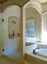 Chattahoochee Shower Doors 100713 Guardian Showerguard Glass Pinterest Glass And