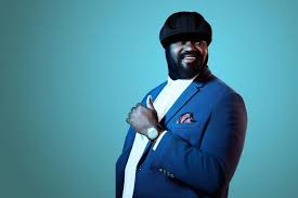 lights out nat king cole review gregory porter unveils charming cover of nat king cole song smile