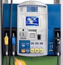 Gilbarco Help Desk Phone Number Migration To Emv Technology At The Gas Pump