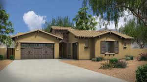 sage plan 5531 legacy at the meadows maracay homes