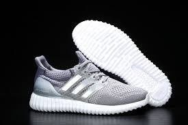 light grey mens shoes greatest adidas ultra boost x yeezy boost running mens shoes light