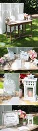 best 25 wedding welcome table ideas on pinterest wedding