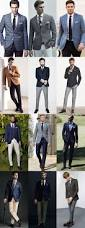 Mens Formal Wear Guide The Groom U0027s Guide To Wedding Wear The Smart Casual Alternative