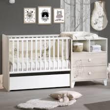 décoration winnie l ourson chambre de bébé chambre bebe winnie coucher nouvelle promotion idee pour inspiration
