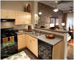 1 Bedroom Apartments Tampa Fl One Bedroom Apartments Tampa Fl Best Of 1 Bedroom Riverfront