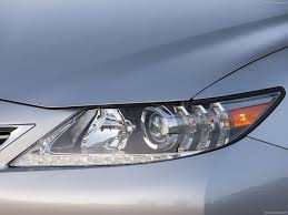 lexus es 350 mark levinson review lexus es350 2013 pictures information u0026 specs