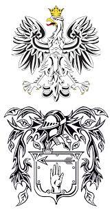 polish tattoo ideas album on imgur
