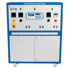 Magneto Test Bench Test Benches Manufacturers Suppliers U0026 Traders Of Test Benches